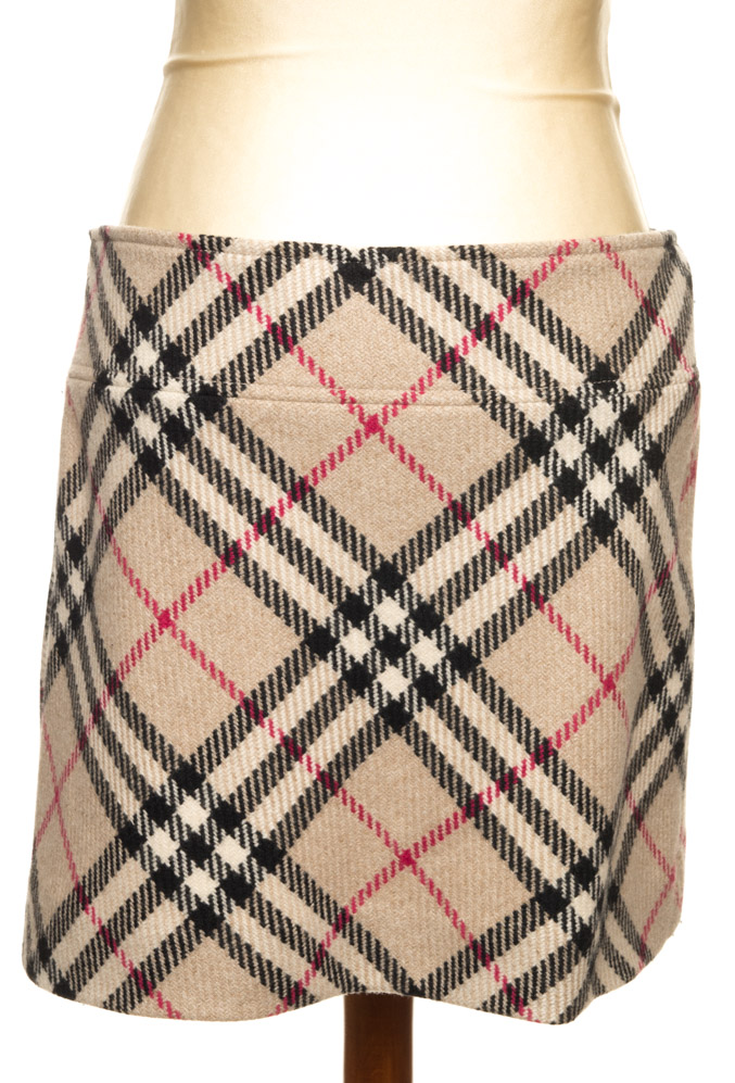 vintagestore.eu_burberry_nova_check_skirt_wool_IGP0298