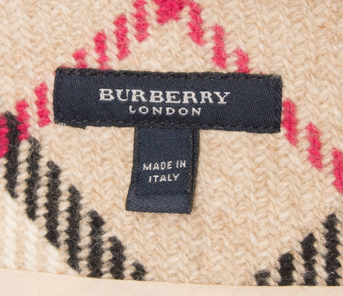 vintagestore.eu_burberry_nova_check_skirt_wool_IGP0302
