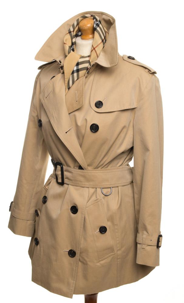 vintagestore.eu_burberry_prorsum_trench_coat_IGP0253