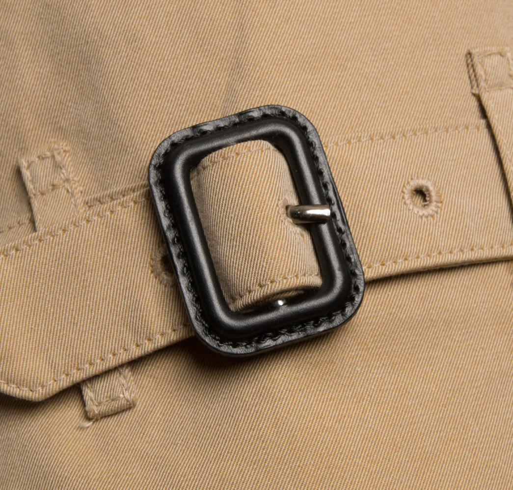 vintagestore.eu_burberry_prorsum_trench_coat_IGP0258