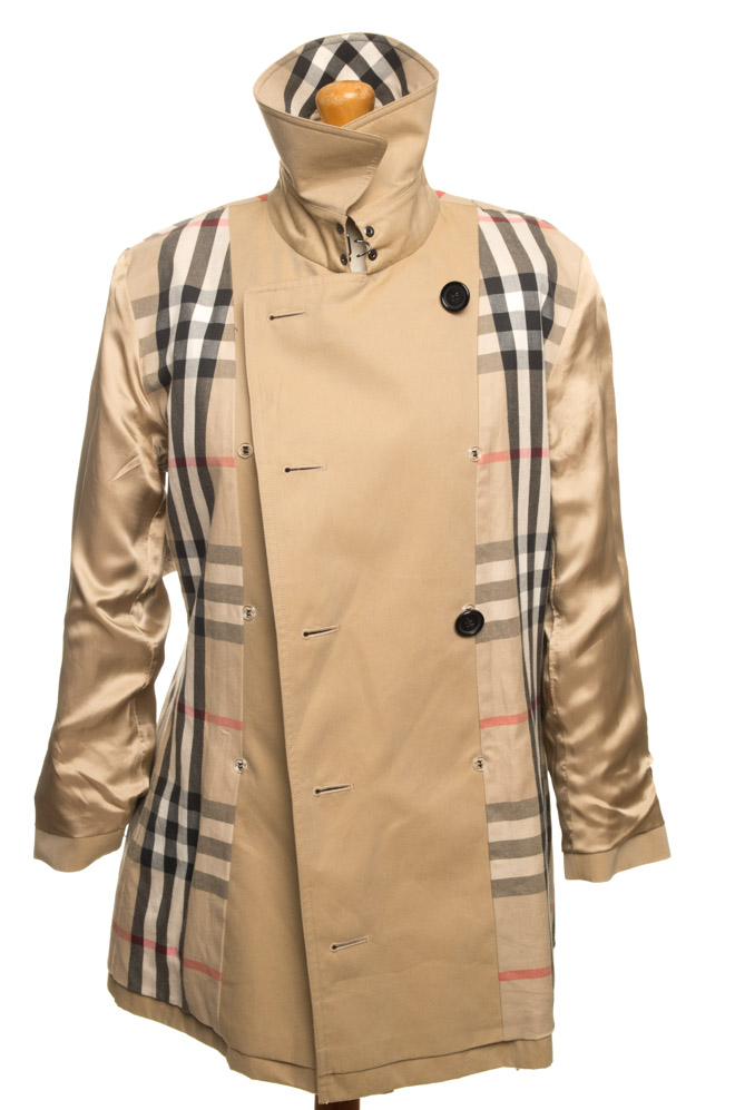 vintagestore.eu_burberry_prorsum_trench_coat_IGP0266