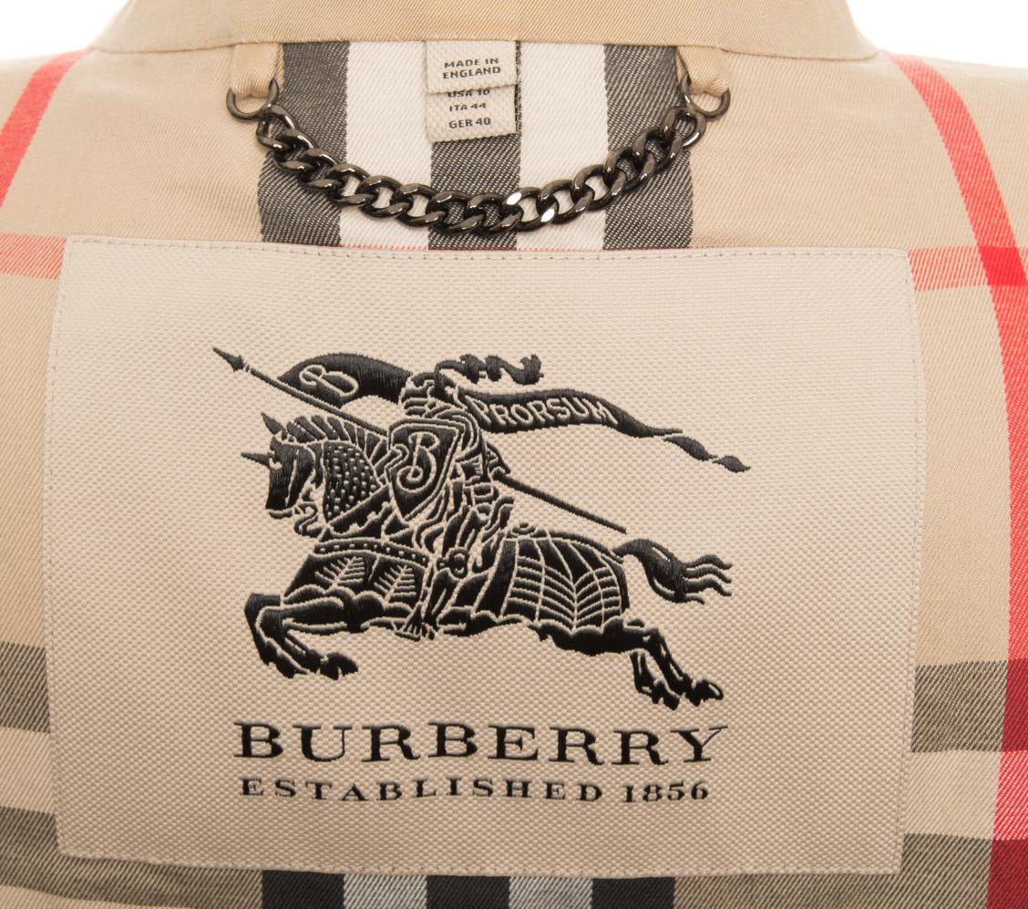 vintagestore.eu_burberry_prorsum_trench_coat_IGP0268