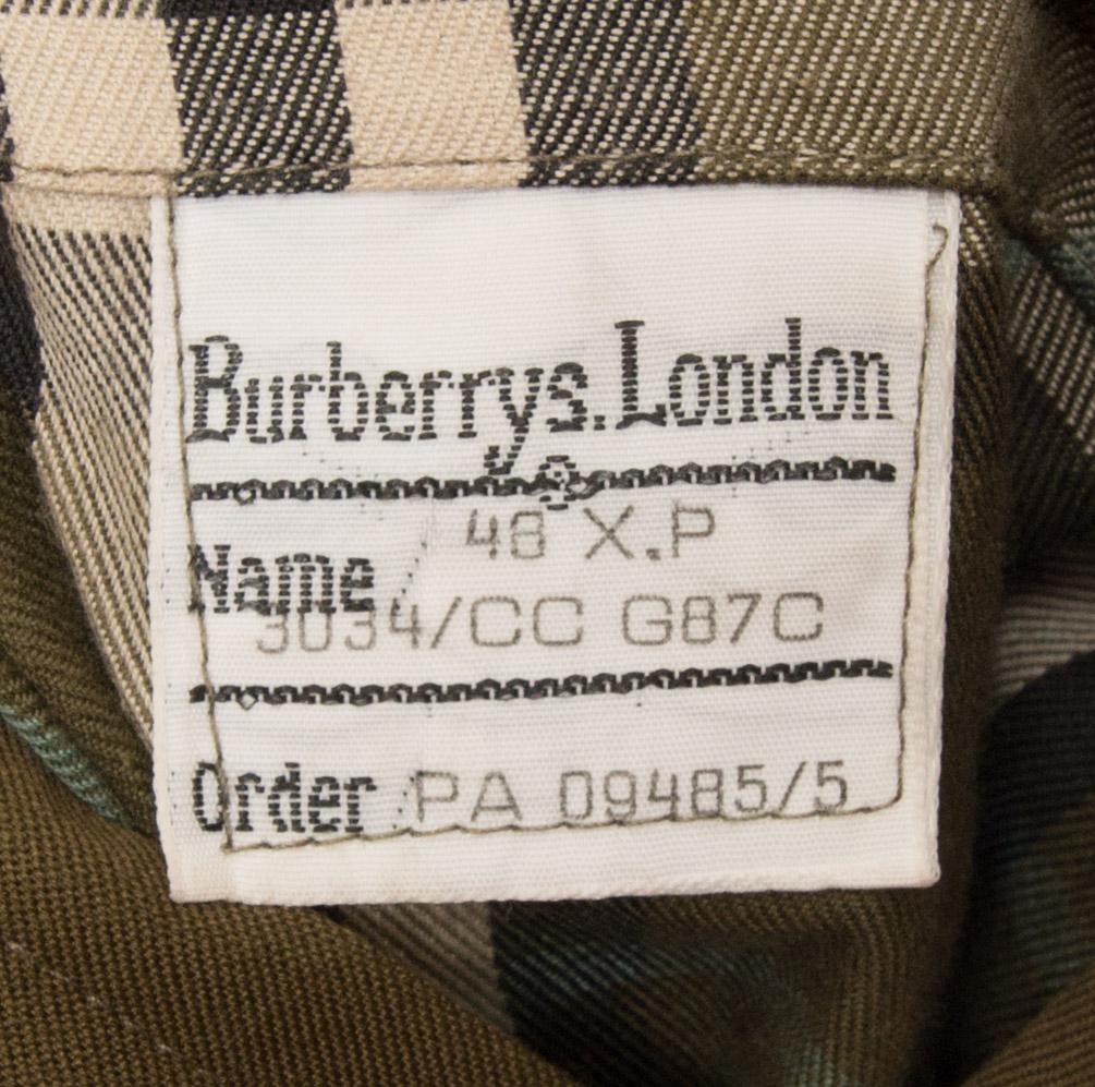 vintagestore.eu_burberry_trench_coat_IGP0005