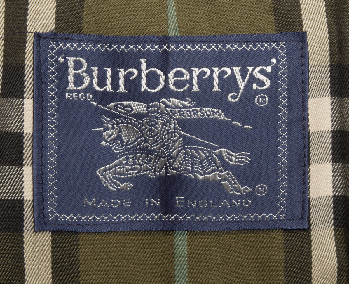 vintagestore.eu_burberry_trench_coat_IGP0009