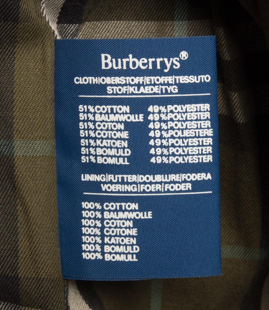 vintagestore.eu_burberry_trench_coat_IGP0010
