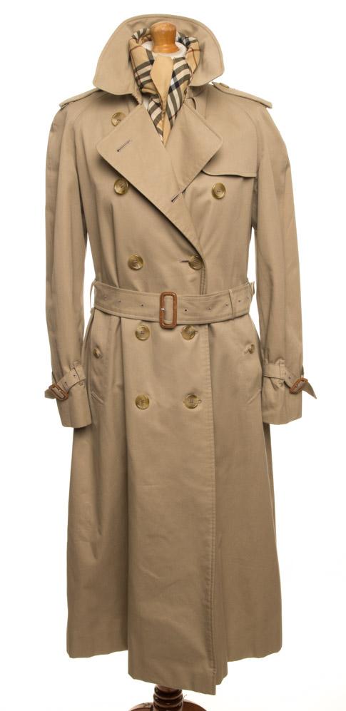 vintagestore.eu_burberry_trench_coat_IGP0239