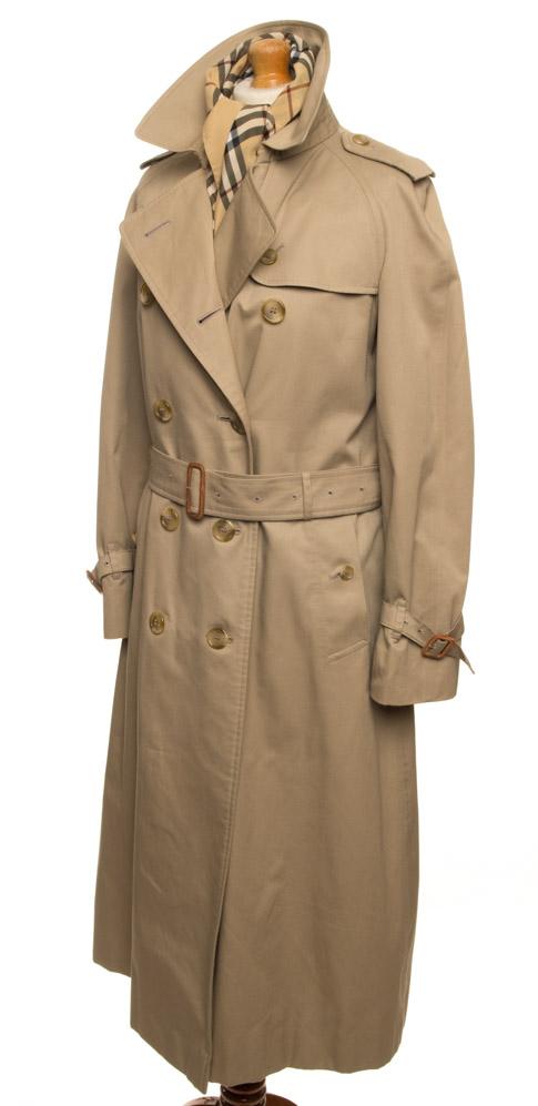 vintagestore.eu_burberry_trench_coat_IGP0240