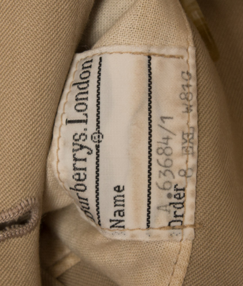 vintagestore.eu_burberry_trench_coat_IGP0247