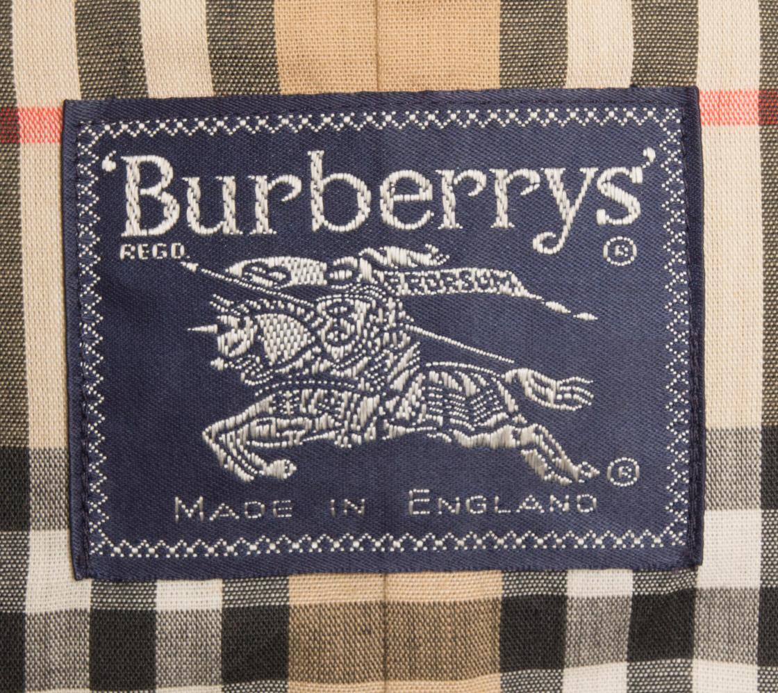 vintagestore.eu_burberry_trench_coat_IGP0250