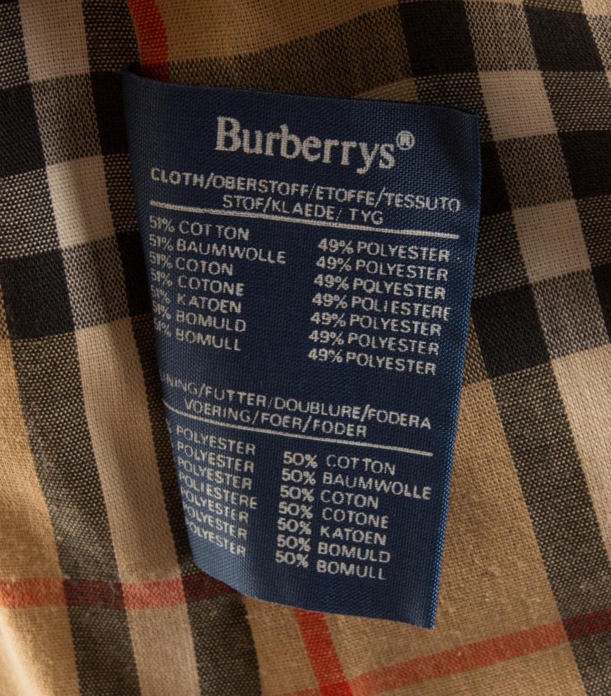 vintagestore.eu_burberry_trench_coat_IGP0251