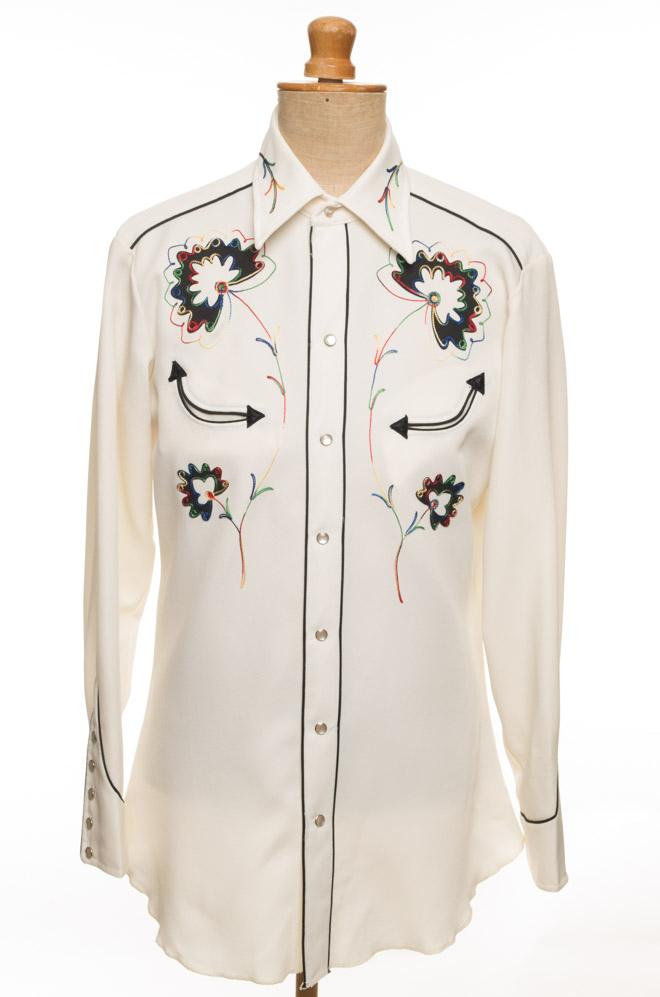 vintagestore.eu_california_ranchwear_shirt_long_tail_IGP0200