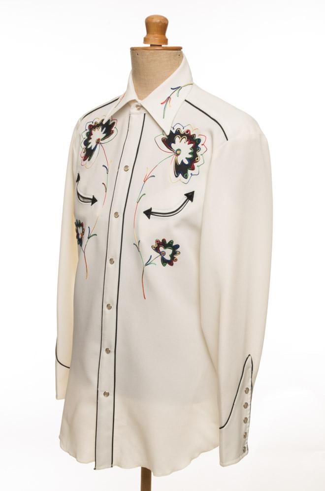 vintagestore.eu_california_ranchwear_shirt_long_tail_IGP0201