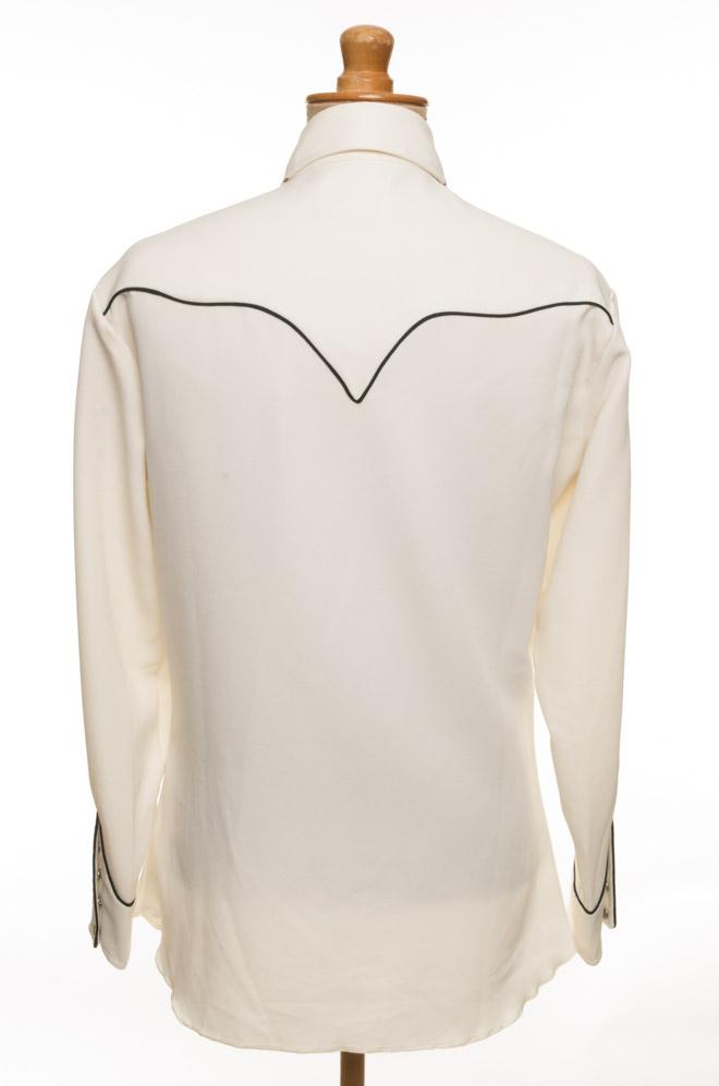 vintagestore.eu_california_ranchwear_shirt_long_tail_IGP0202