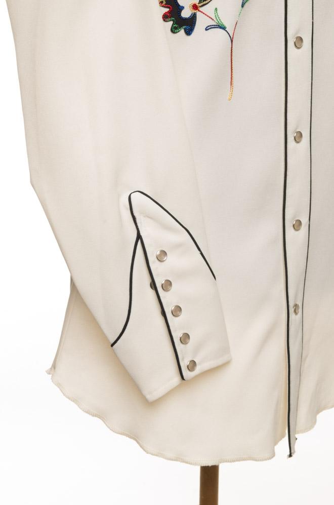 vintagestore.eu_california_ranchwear_shirt_long_tail_IGP0203