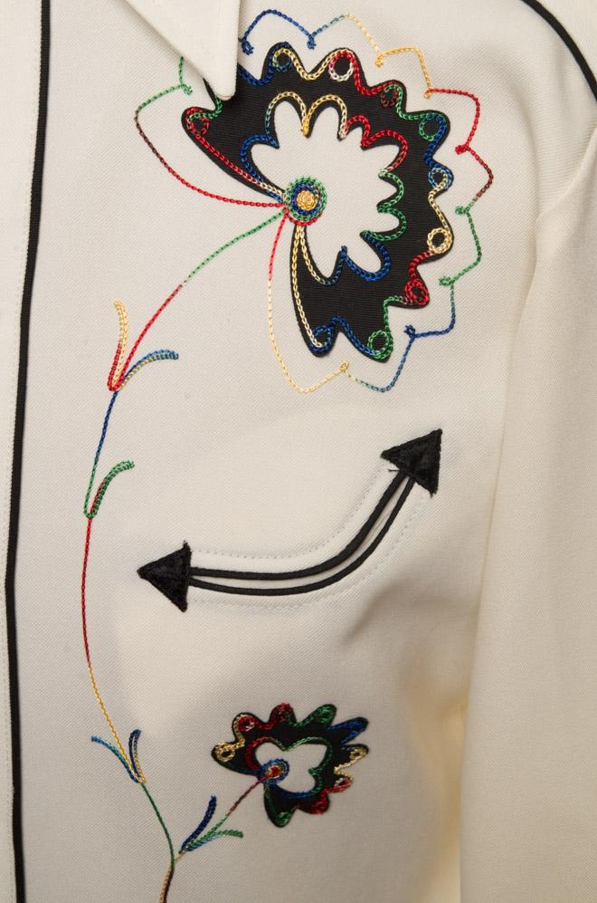 vintagestore.eu_california_ranchwear_shirt_long_tail_IGP0205