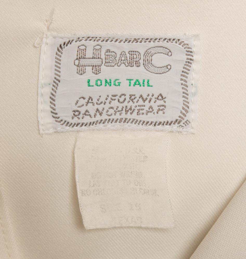 vintagestore.eu_california_ranchwear_shirt_long_tail_IGP0208