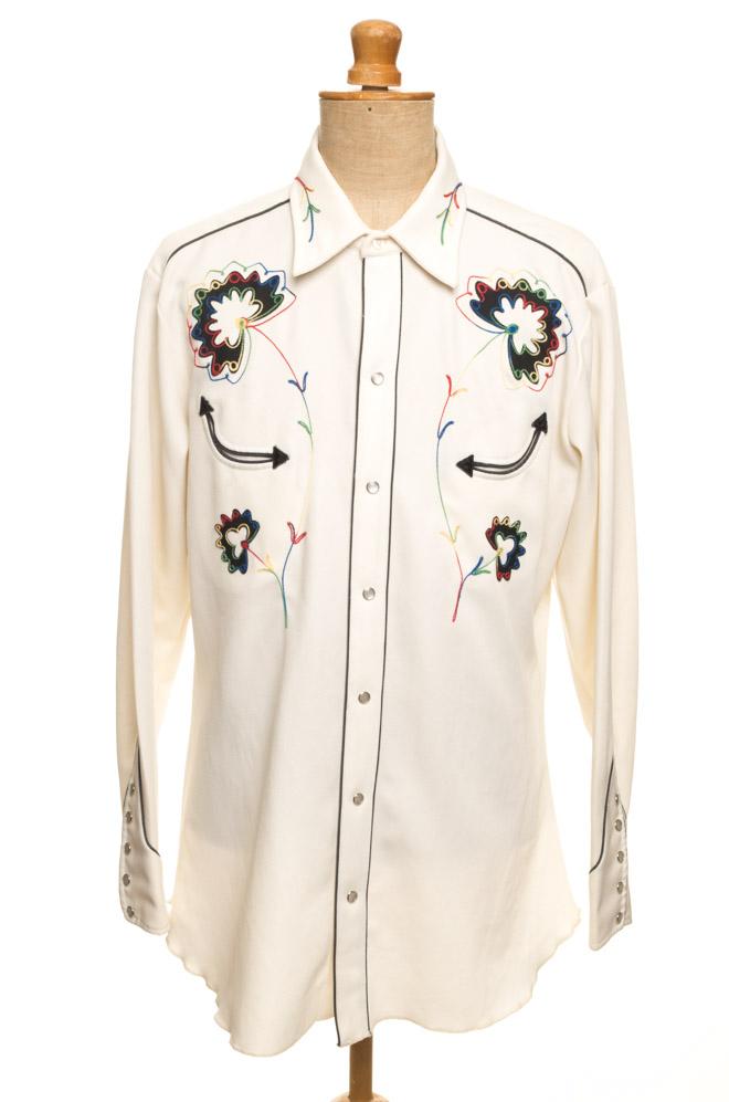 vintagestore.eu_california_ranchwear_western_shirt_IGP0189