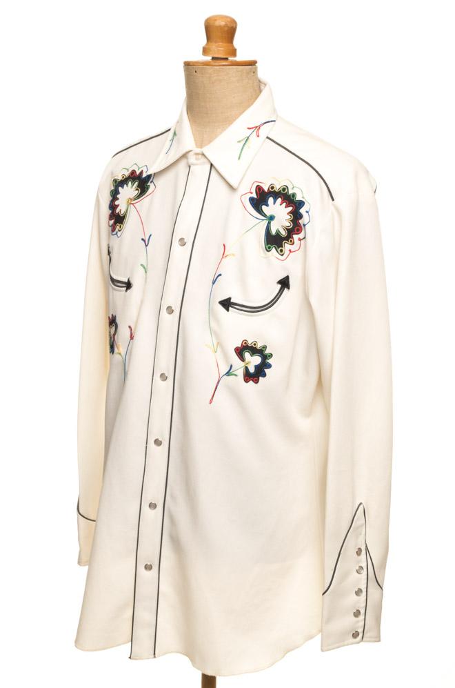 vintagestore.eu_california_ranchwear_western_shirt_IGP0191