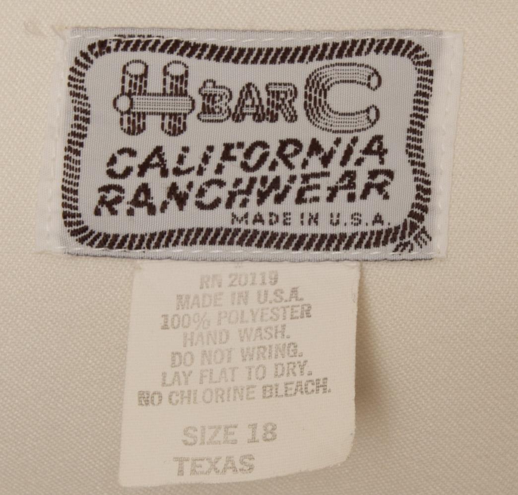 vintagestore.eu_california_ranchwear_western_shirt_IGP0198