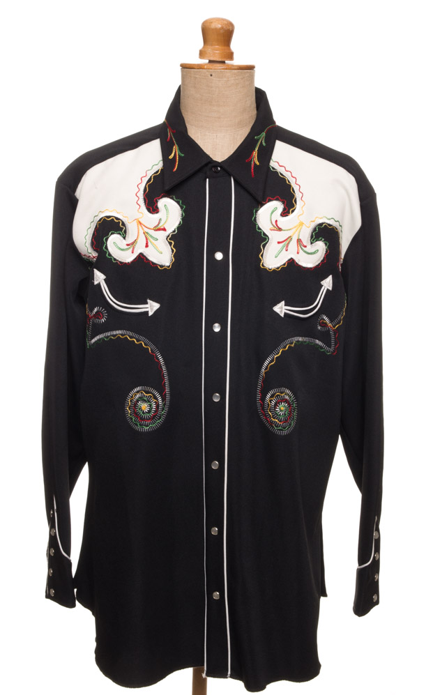 vintagestore.eu_california_ranchwear_western_shirt_IGP0229