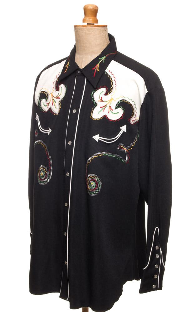 vintagestore.eu_california_ranchwear_western_shirt_IGP0230