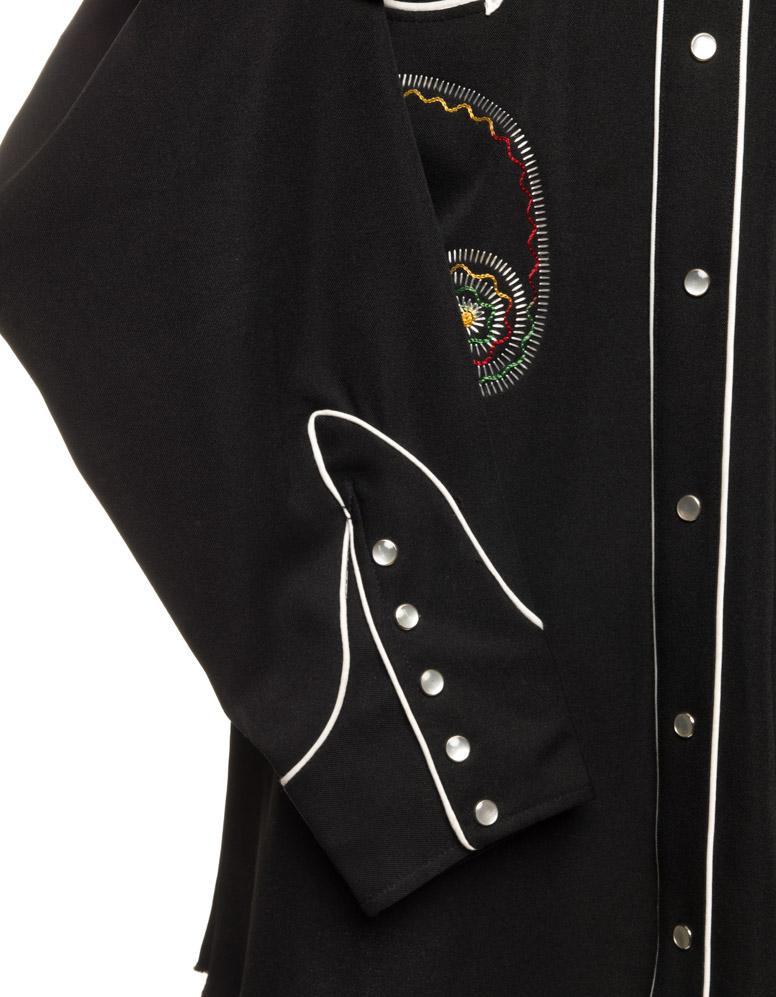 vintagestore.eu_california_ranchwear_western_shirt_IGP0233
