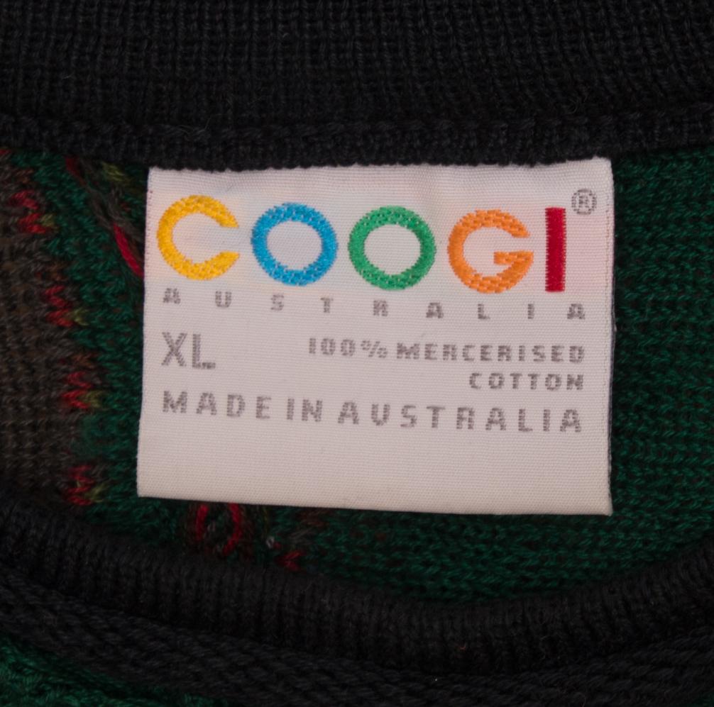 vintagestore.eu_coogi_sweater_IGP0377