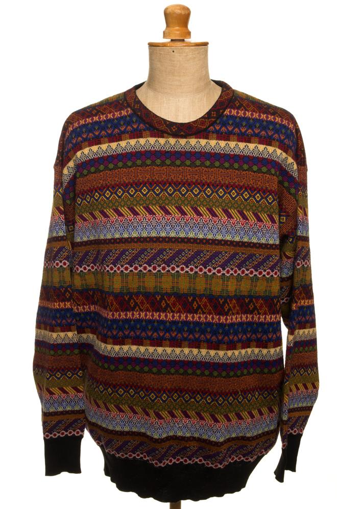 vintagestore.eu_kenzo_homme_vintage_sweater_IGP0387