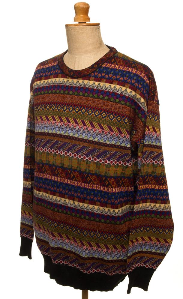 vintagestore.eu_kenzo_homme_vintage_sweater_IGP0389