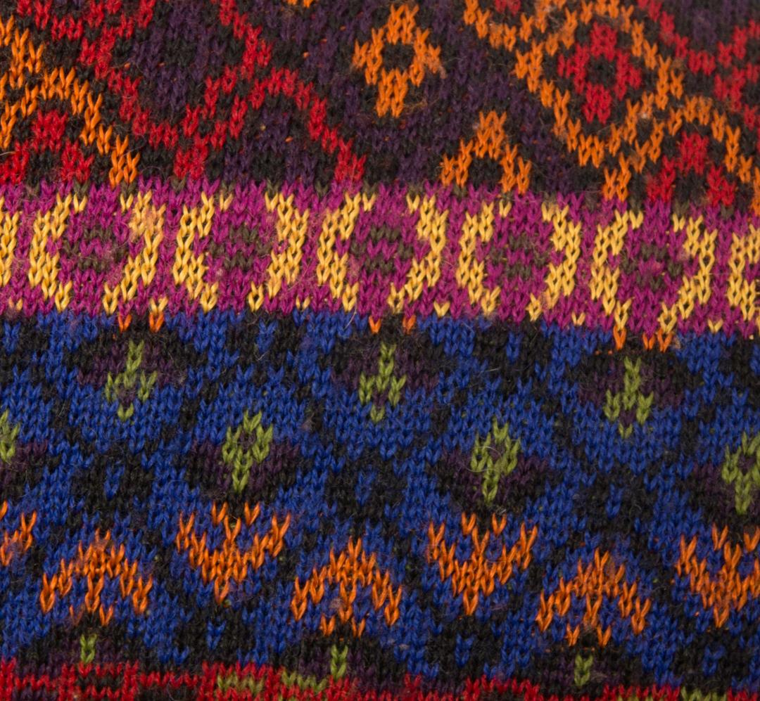 vintagestore.eu_kenzo_homme_vintage_sweater_IGP0391
