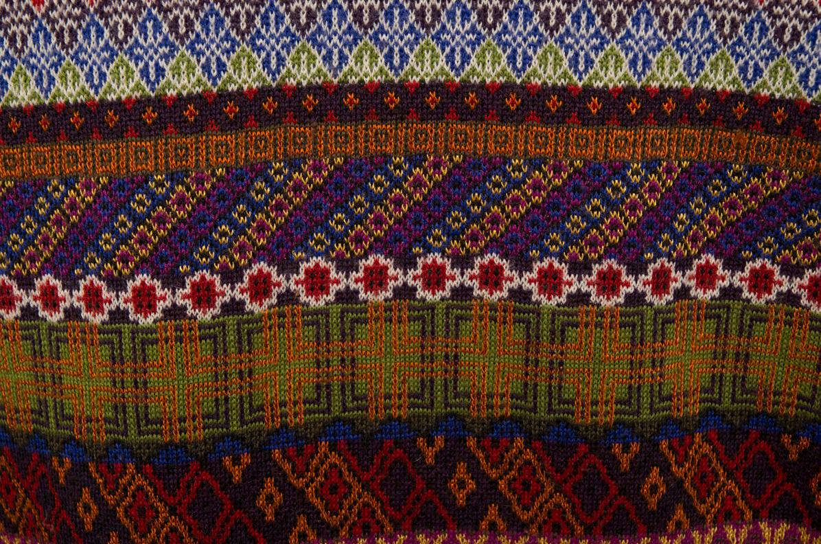 vintagestore.eu_kenzo_homme_vintage_sweater_IGP0392