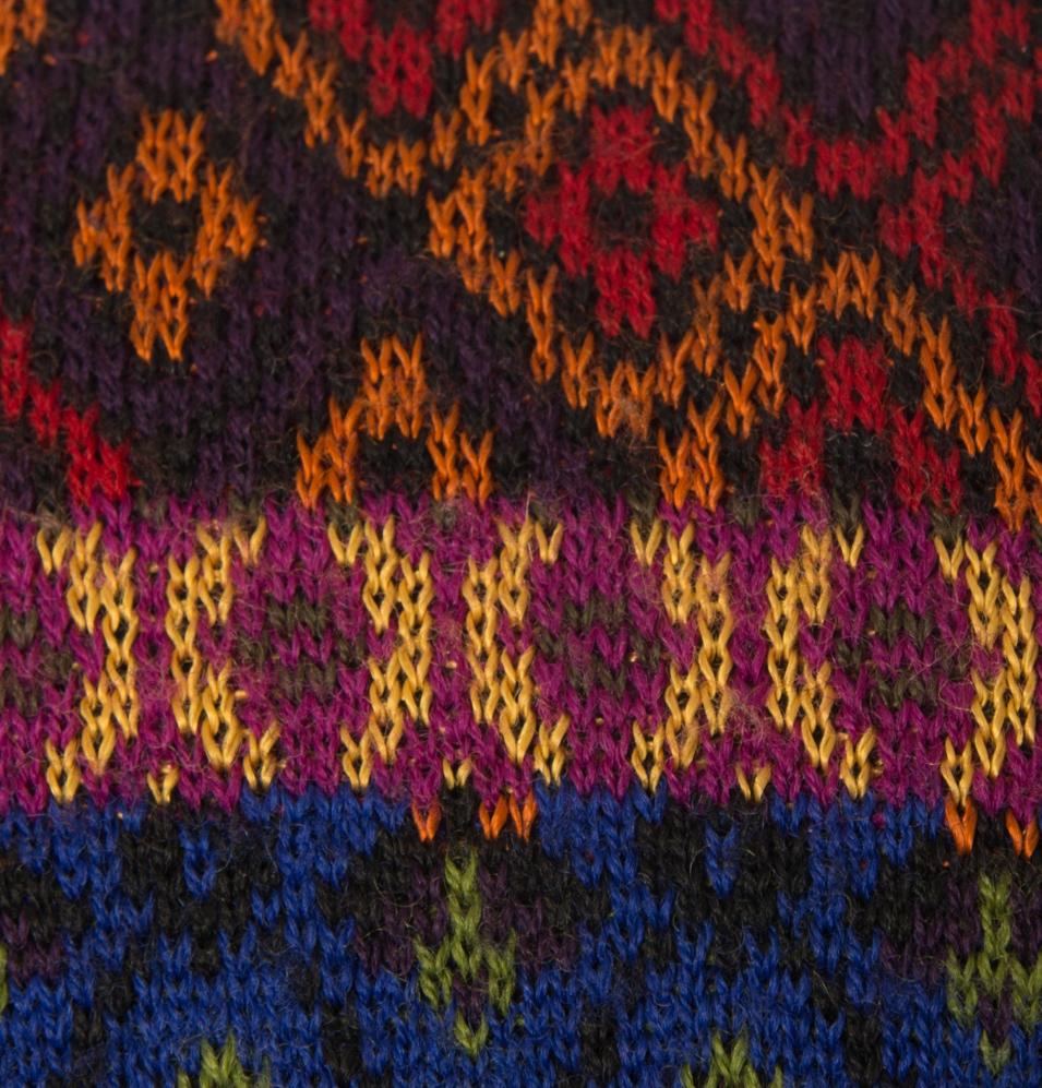 vintagestore.eu_kenzo_homme_vintage_sweater_IGP0393