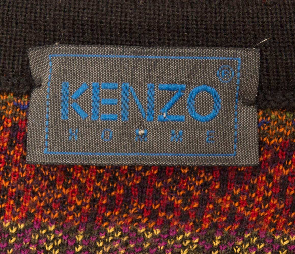vintagestore.eu_kenzo_homme_vintage_sweater_IGP0394