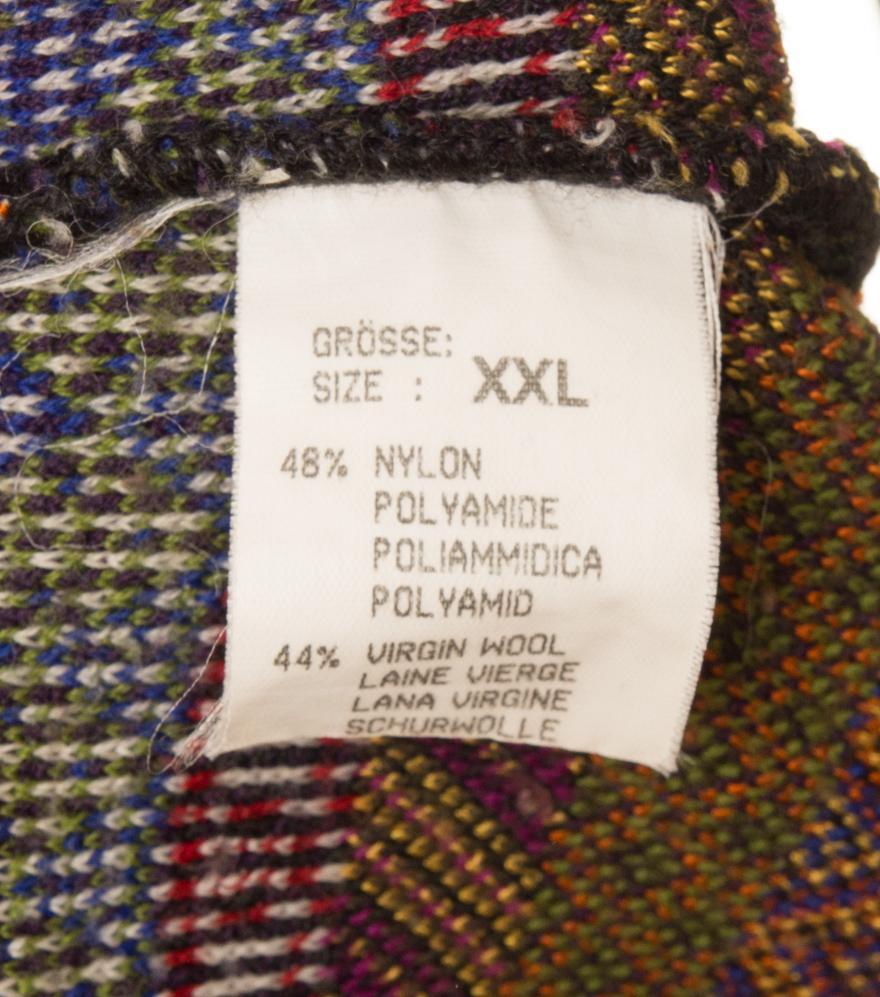 vintagestore.eu_kenzo_homme_vintage_sweater_IGP0395