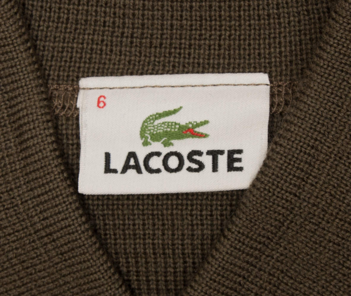 vintagestore.eu_lacoste_knitted_jacket_sweater_IGP0484