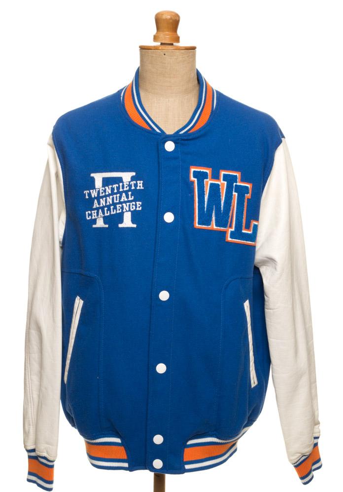 vintagestore.eu_vintage_baseball_jacket_IGP0179
