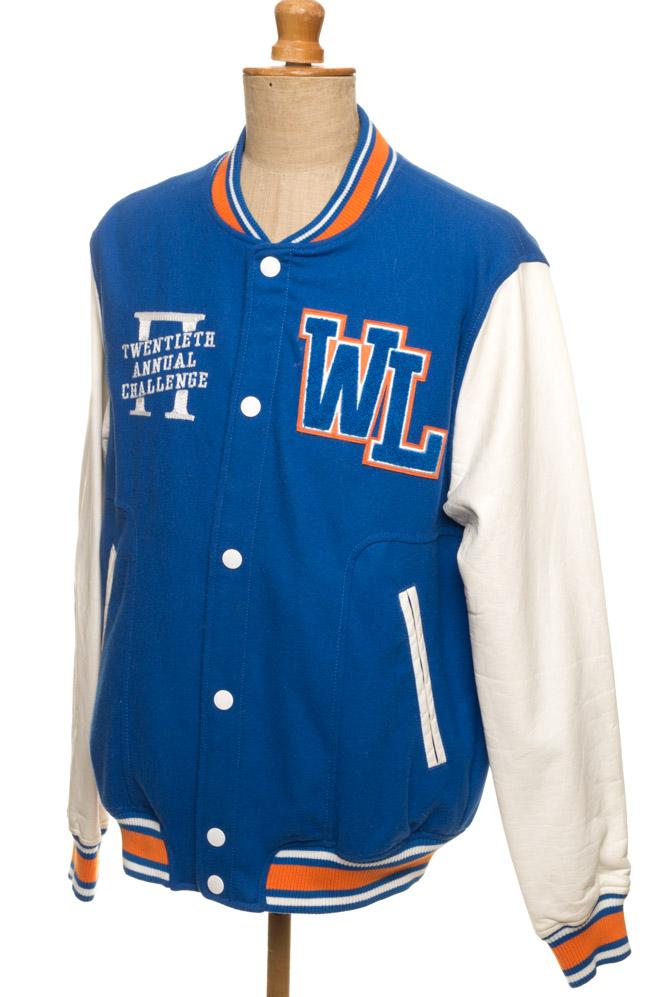 vintagestore.eu_vintage_baseball_jacket_IGP0180