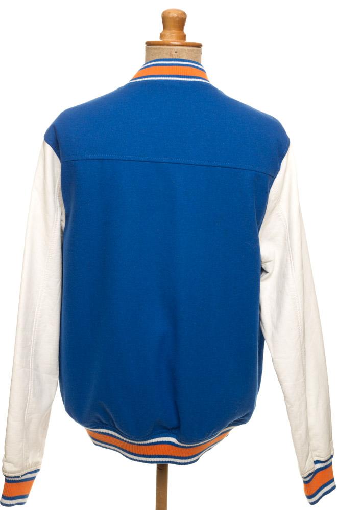 vintagestore.eu_vintage_baseball_jacket_IGP0181