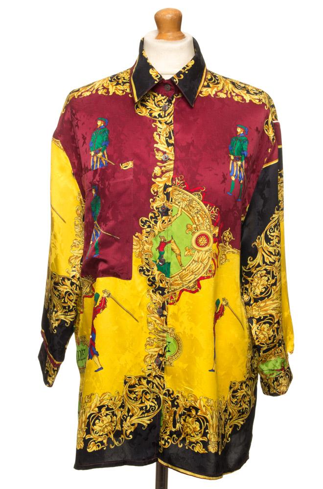 vintagestore.eu_vintage_silk_shirt_IGP0380