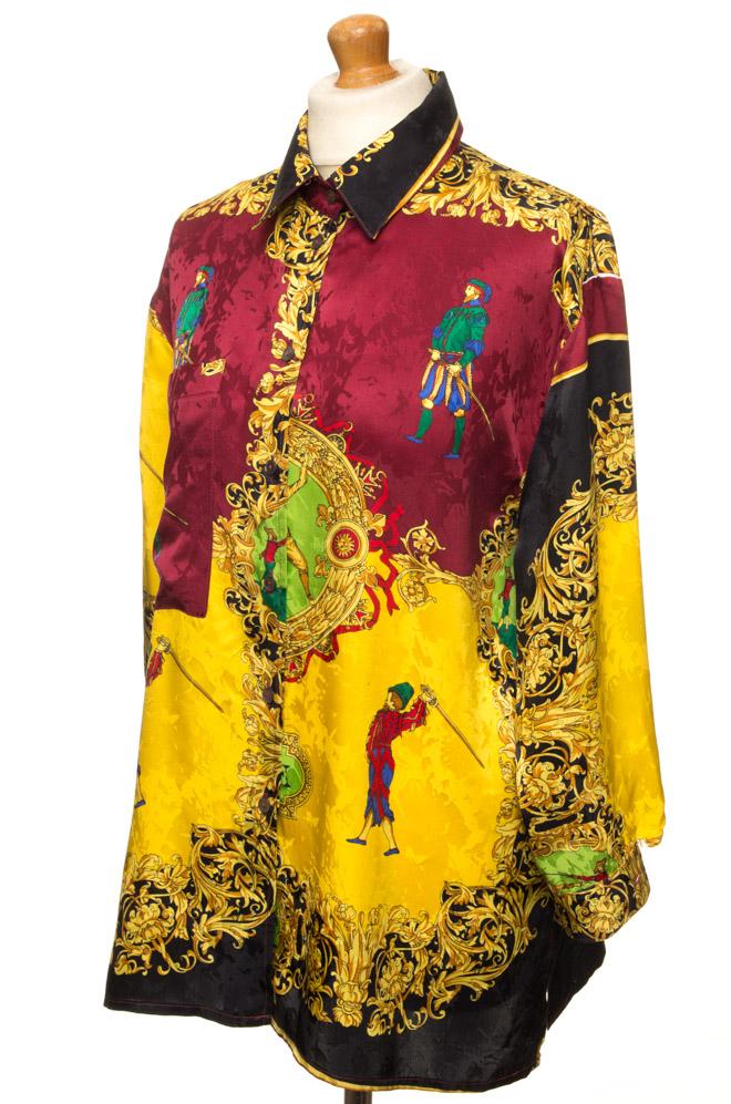 vintagestore.eu_vintage_silk_shirt_IGP0381