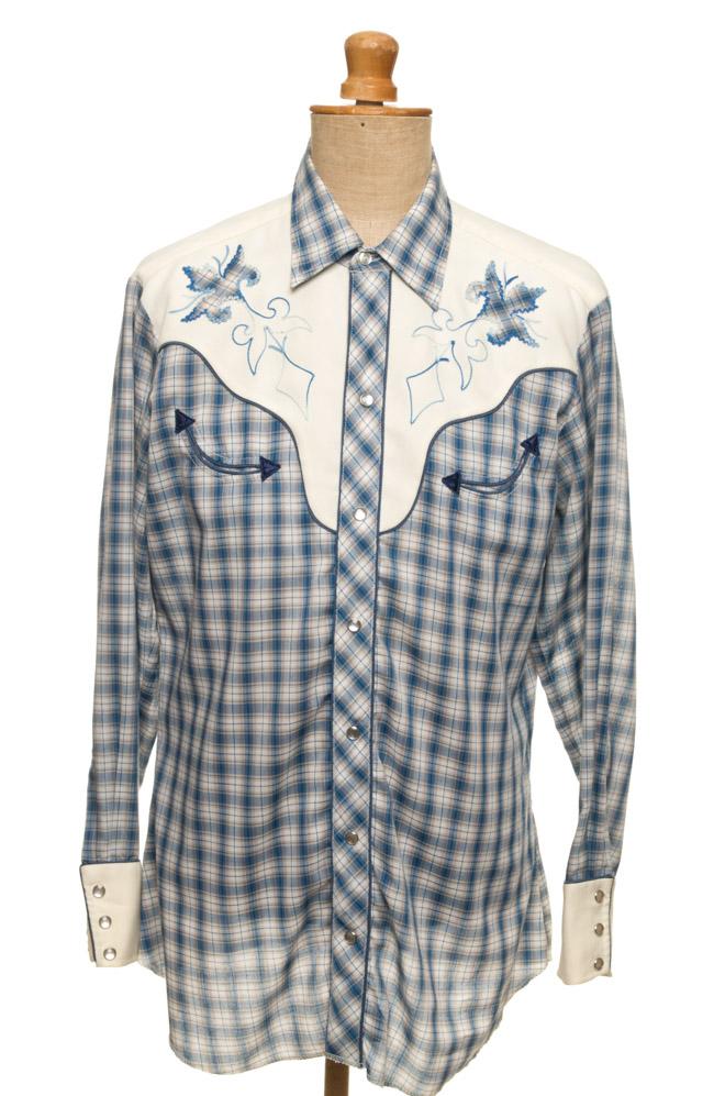 vintagstore.eu_california_ranchwear_western_shirt_IGP0210