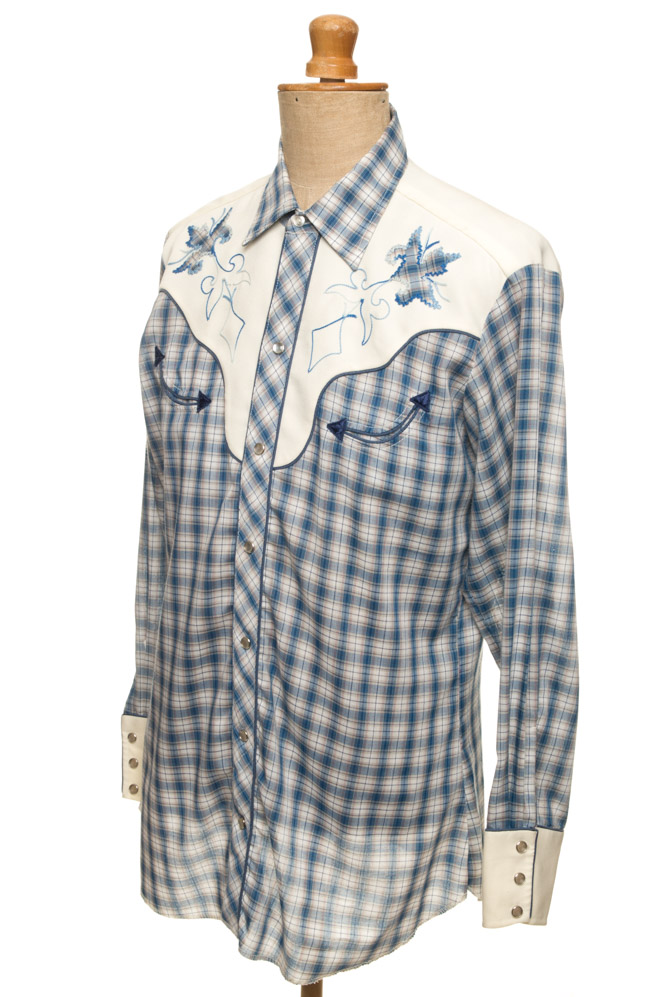 vintagstore.eu_california_ranchwear_western_shirt_IGP0211