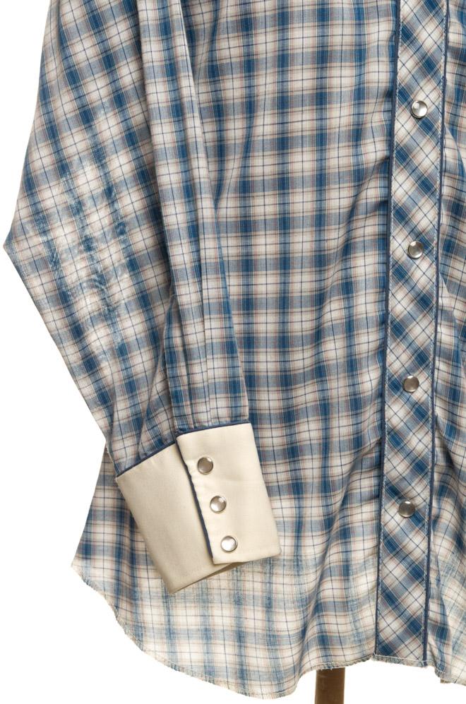 vintagstore.eu_california_ranchwear_western_shirt_IGP0213