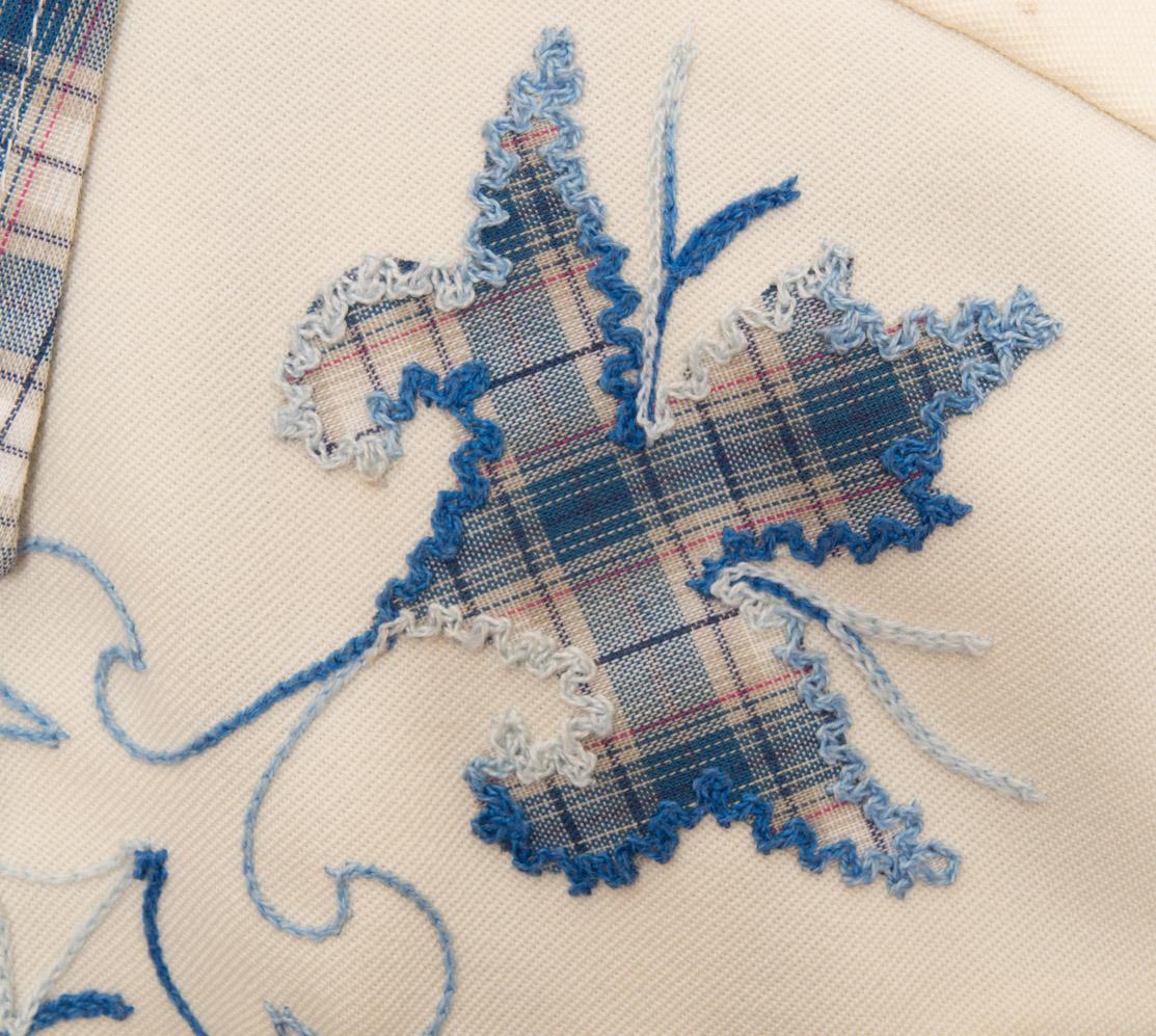 vintagstore.eu_california_ranchwear_western_shirt_IGP0216
