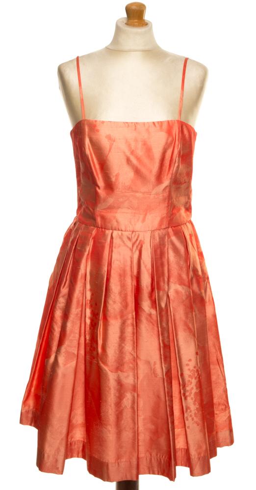 vintagestore.eu_armani_colezzioni_silk_dress_IGP0229