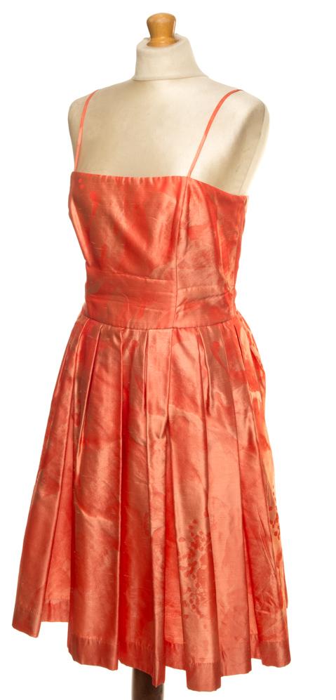 vintagestore.eu_armani_colezzioni_silk_dress_IGP0230