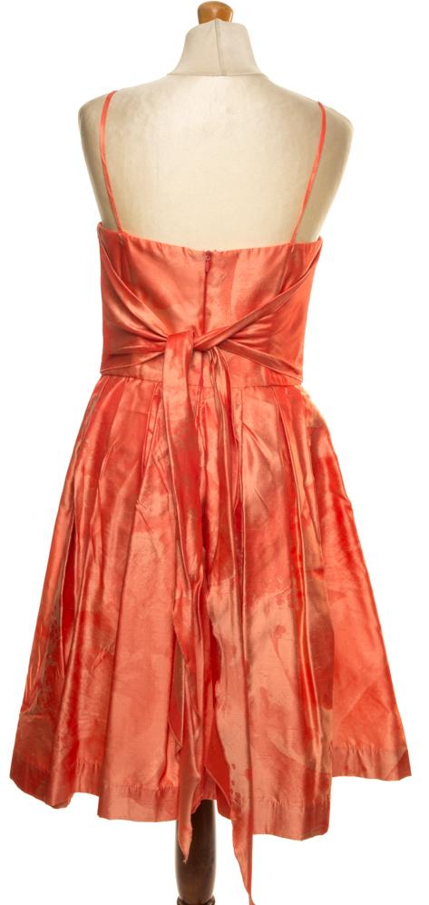 vintagestore.eu_armani_colezzioni_silk_dress_IGP0231