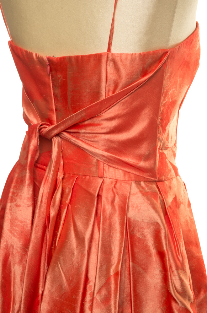 vintagestore.eu_armani_colezzioni_silk_dress_IGP0232