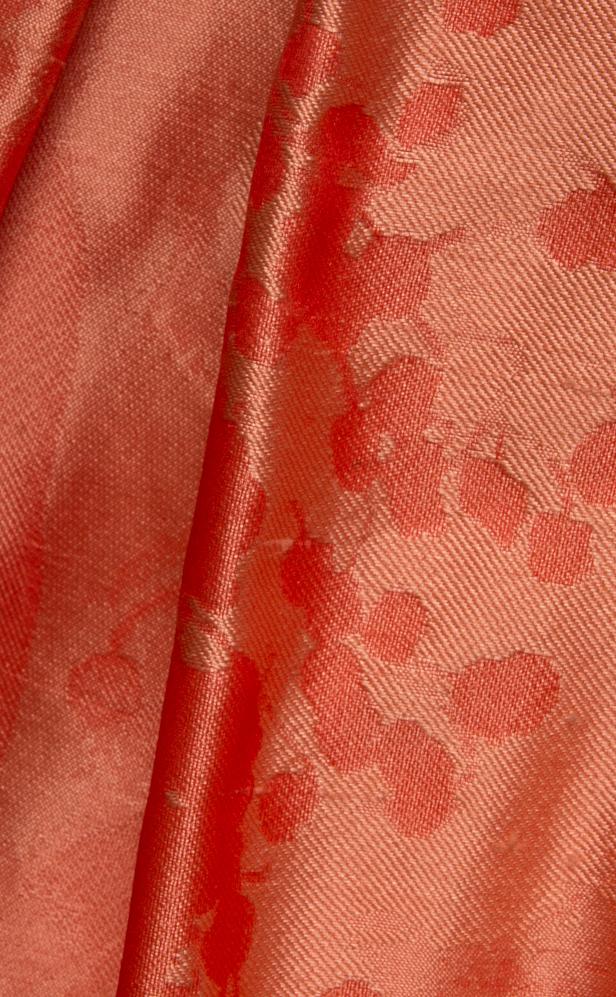 vintagestore.eu_armani_colezzioni_silk_dress_IGP0233