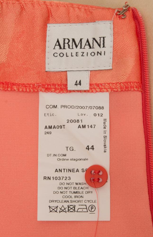 vintagestore.eu_armani_colezzioni_silk_dress_IGP0234